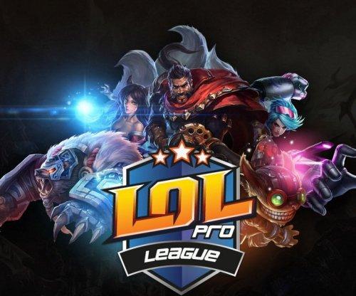 Организаторы лиги D2CL по Dota 2 запустят турнир по League of Legends