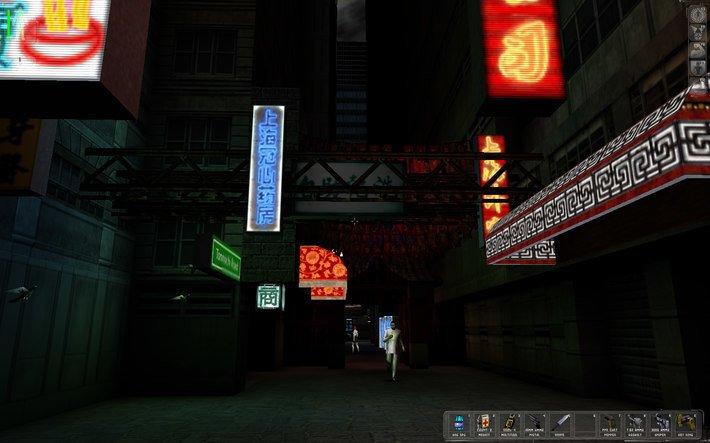 История immersive sim: что это такое ипочему Red Dead Redemption 2— отличный иммерсивный симулятор | Канобу - Изображение 4