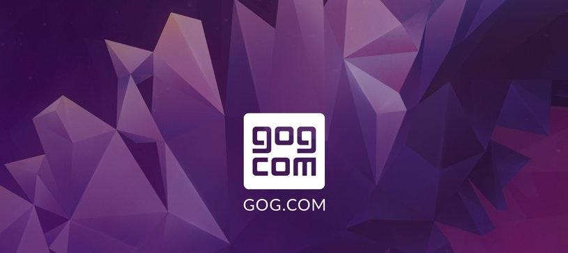 Цифровой магазин GOG уволил дюжину сотрудников. Ходят разговоры офинансовых проблемах | Канобу - Изображение 2160