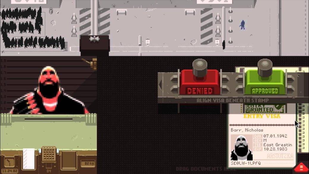 Лобковые волосы, кокаин, забитые туалеты— разработчики игр вспоминают самые безумные истории. - Изображение 13