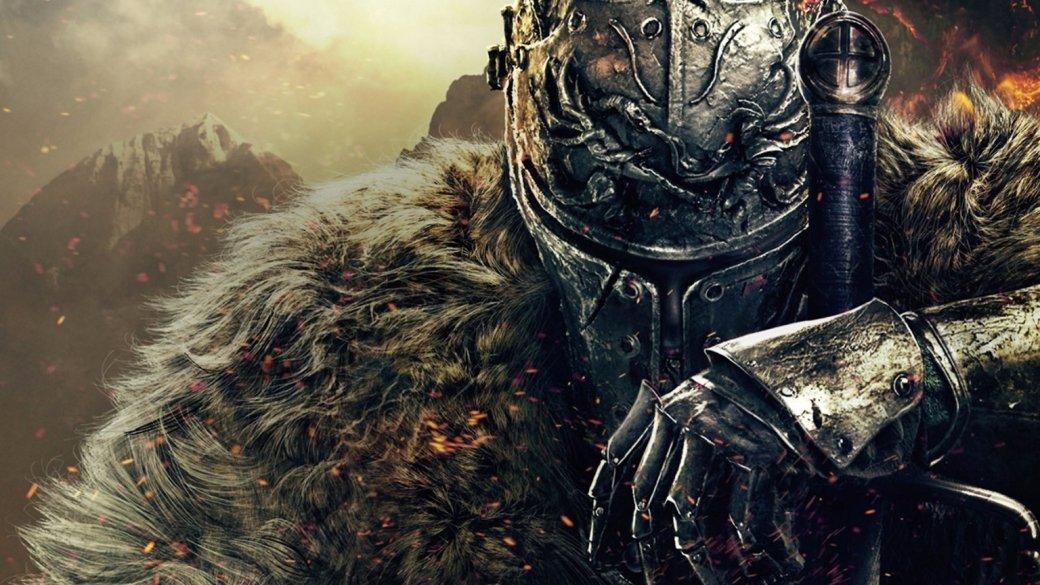 Dark Souls 2— отличная игра, одна излучших RPG, вкоторые якогда-либо играл. Ивтоже время это худшая часть серии. Потому что Dark Souls (иDemon's Souls)— тонкая материя, скоторой следует обходиться как можно осторожнее. Мало нарисовать сотню врагов, расставить ихвслучайном порядке полокациям идобавить вбоевую систему перекаты. Dark Souls изэтого неполучится. ИзDark Souls 2 она инеполучилась. Лучше всего это доказывают пять факторов, окоторых сейчас пойдет речь.