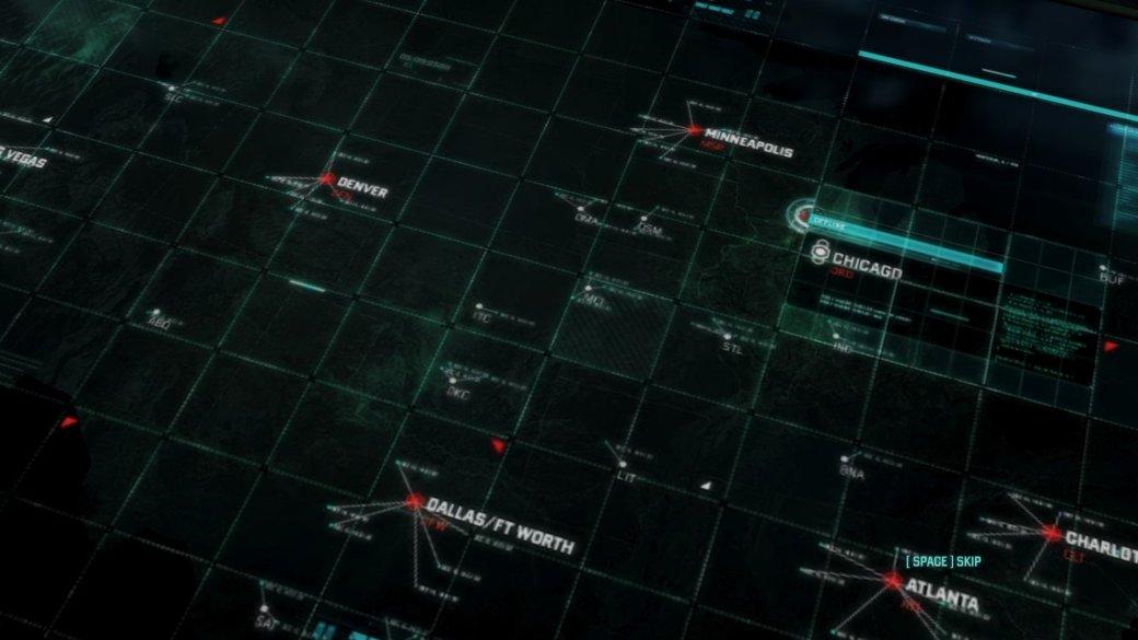Splinter Cell: Blacklist. Возвращение к истокам | Канобу - Изображение 3