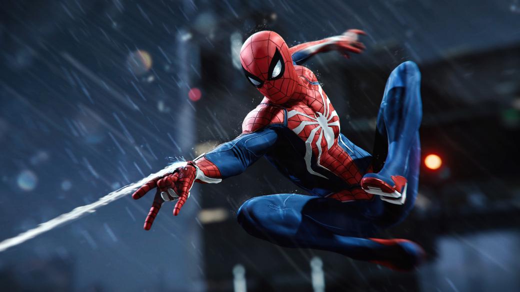 Шутки Человека-паука, которые лучше воригинале | Канобу - Изображение 6