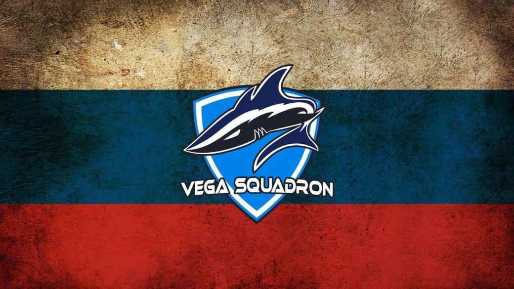 Российская команда проиграла на«мейджоре» поCS:GO с разгромным счетом 1:16 | Канобу - Изображение 1