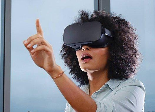 Обновление безопасности Oculus Rift лишь облегчило пиратам жизнь | Канобу - Изображение 232