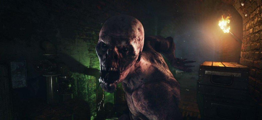 Как геймеры отреагировали науход Metro: Exodus изSteam вEpic Games Store | Канобу - Изображение 1