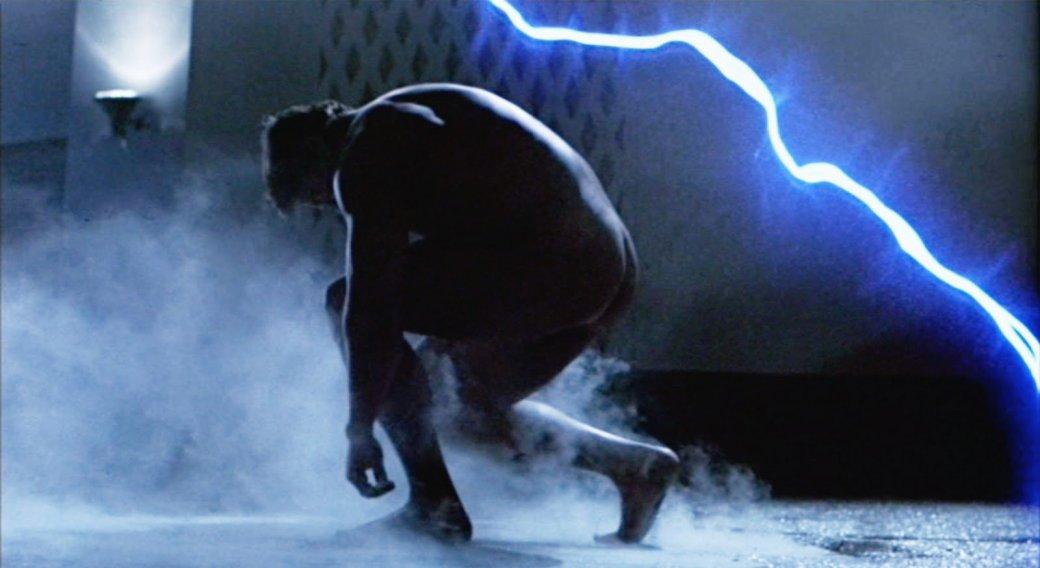 Фильмы Арнольда Шварценеггера - лучшие фильмы со Шварценеггером в главной роли, список кино | Канобу - Изображение 2