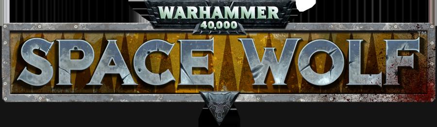 Warhammer 40.000: Space Wolf. Интервью с разработчиком | Канобу - Изображение 556