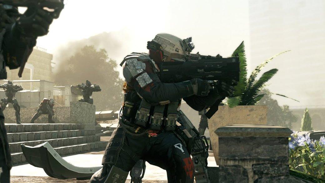 В PS Store началась новая распродажа. Layers of Fear 2, Just Cause 4 и другие игры со скидками | Канобу - Изображение 1