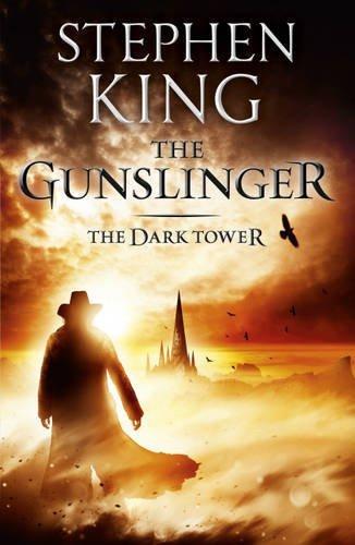 Найден режиссер для экранизации «Темной башни» Стивена Кинга | Канобу - Изображение 1