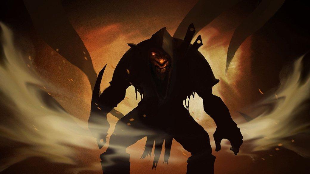 Рецензия на Styx: Master of Shadows | Канобу - Изображение 4724