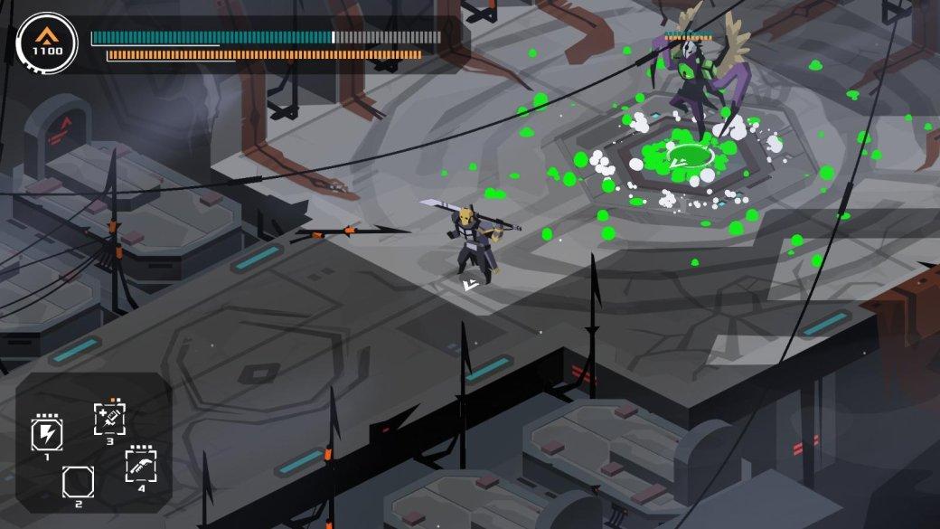 Новый Humble Bundle предлагает отличные RPG задаром | Канобу - Изображение 6317