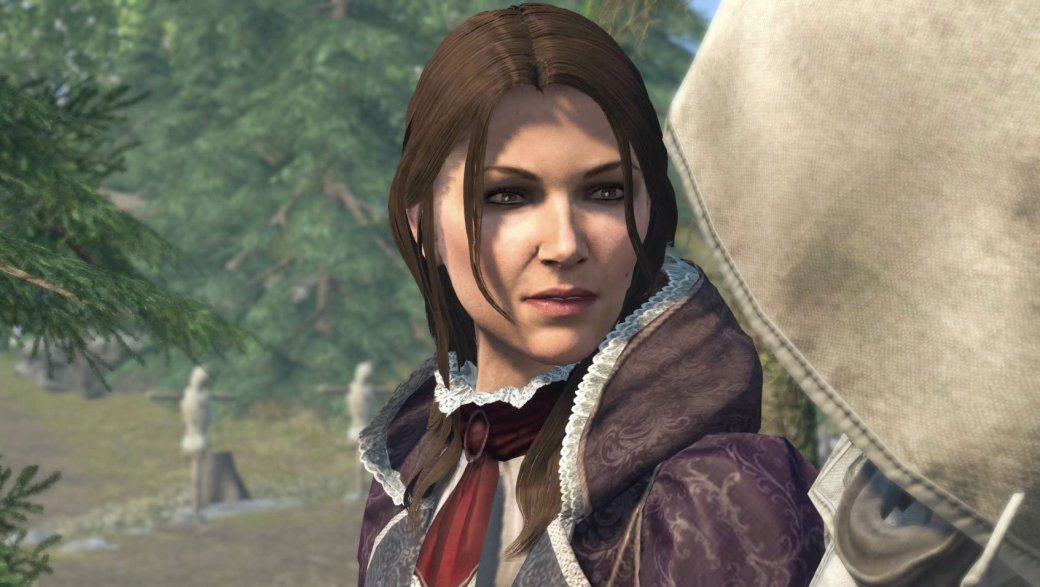 Assassin's Creed Rogue. Берем? | Канобу - Изображение 2