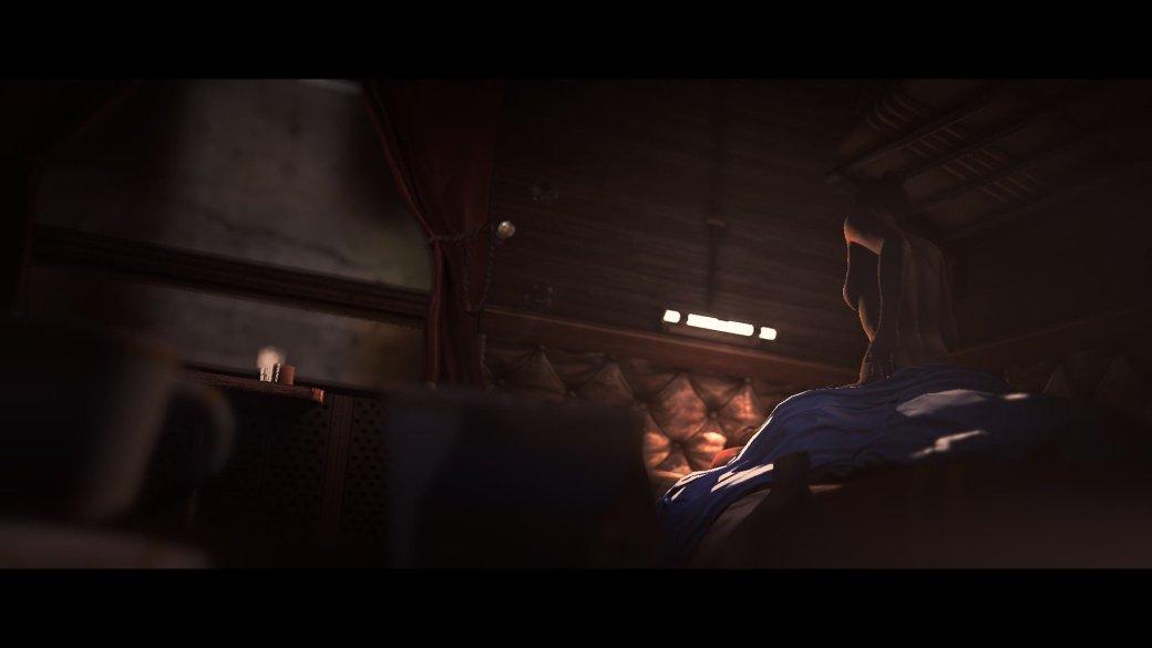 Wolfenstein The New Order | Канобу - Изображение 8