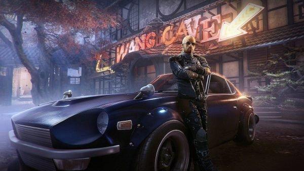 При покупке Shadow Warrior 2 на PS4 вам подарят первую часть | Канобу - Изображение 1