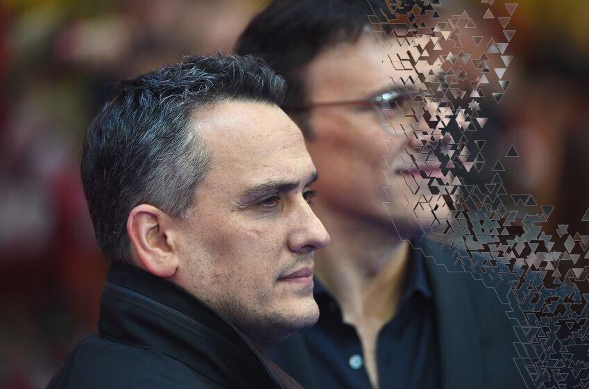 Половина участников форума Reddit про Таноса была забанена. Один из братьев Руссо тоже. - Изображение 2