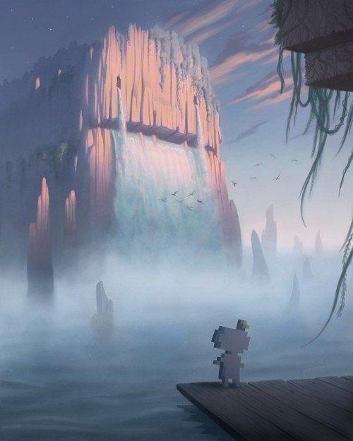 Консольные войны. Эпизод VIII | Канобу - Изображение 16