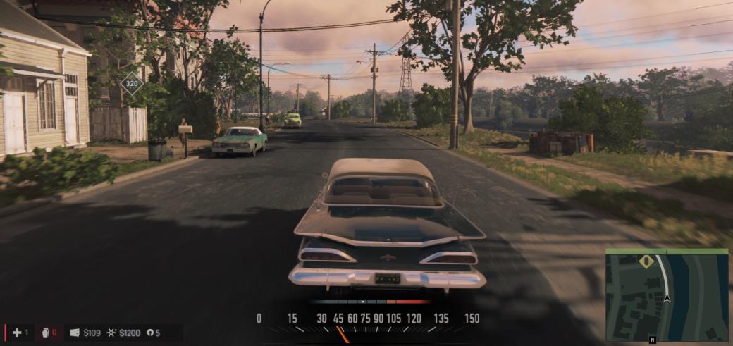Mafia 3 – все не так уж плохо | Канобу - Изображение 0