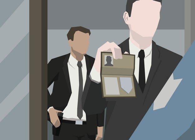 THQ Nordic выкупила права на белорусскую игру This Is the Police | Канобу - Изображение 214