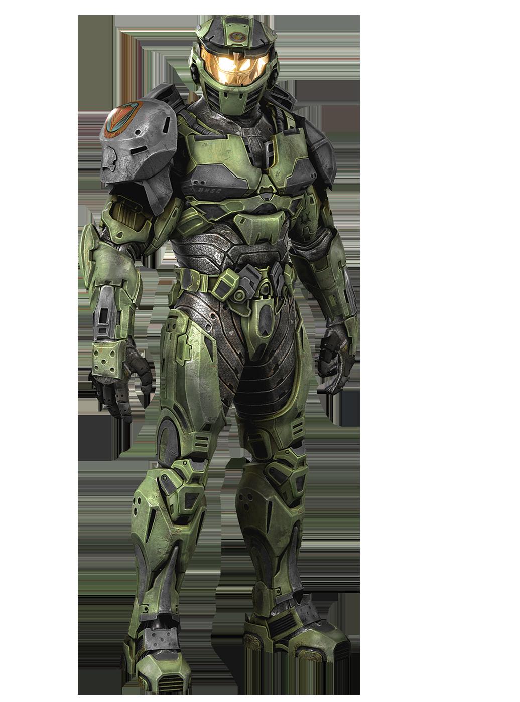 Разрушаем мифы о консольных RTS на примере Halo Wars 2 | Канобу - Изображение 8