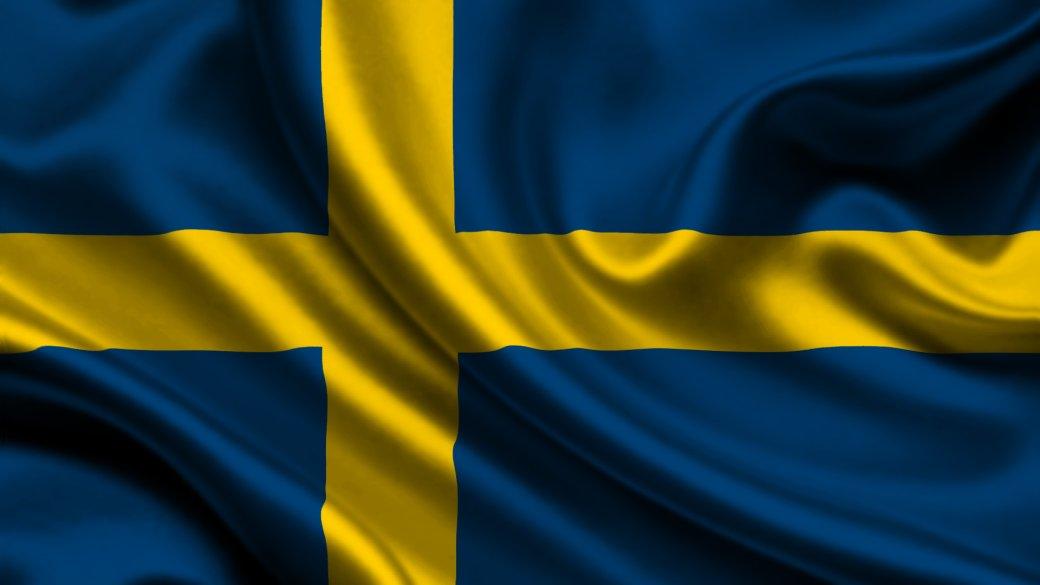 Шведские СТ в World of Tanks. Что они из себя представляют? | Канобу - Изображение 9710