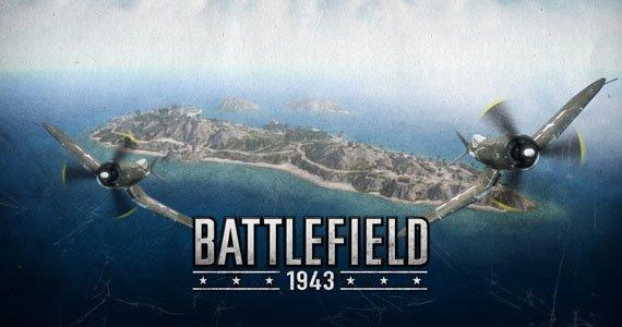 Battlefield для консолей | Канобу - Изображение 1