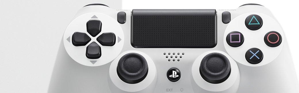 PlayStation 4: год спустя | Канобу - Изображение 4