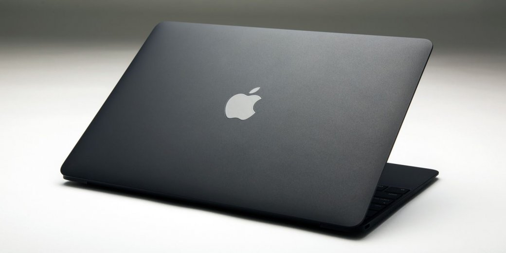 Все, что мызнаем оновых iPad иMac | Канобу - Изображение 1703