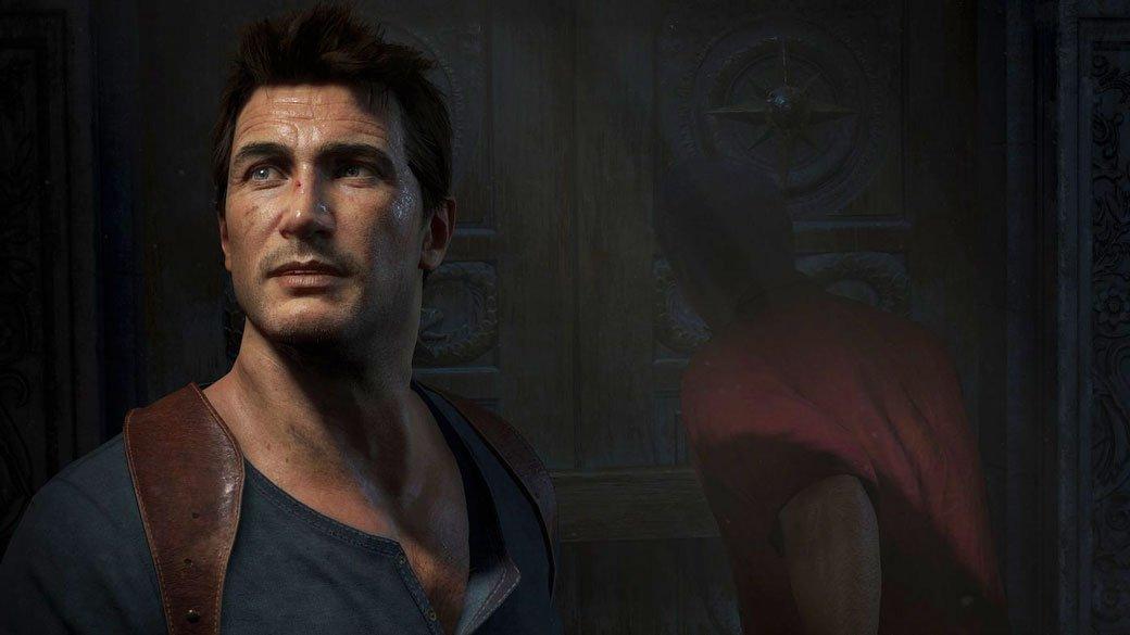 Рецензия на Uncharted 4: A Thief's End | Канобу - Изображение 11