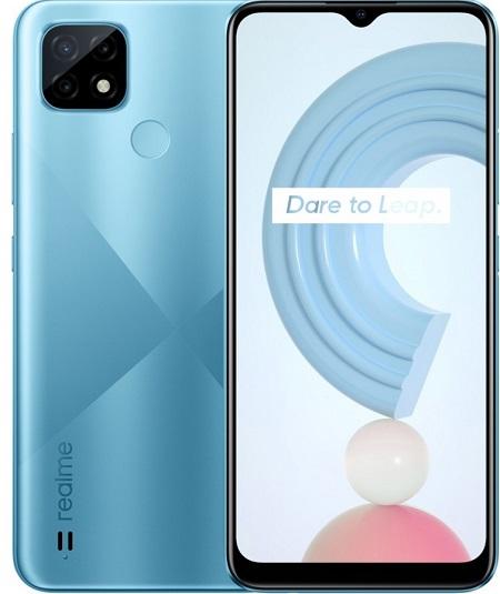 Лучшие смартфоны до 15000 рублей с AliExpress 2021 - топ-10 бюджетных телефонов в пределах 15 тысяч | Канобу - Изображение 1823