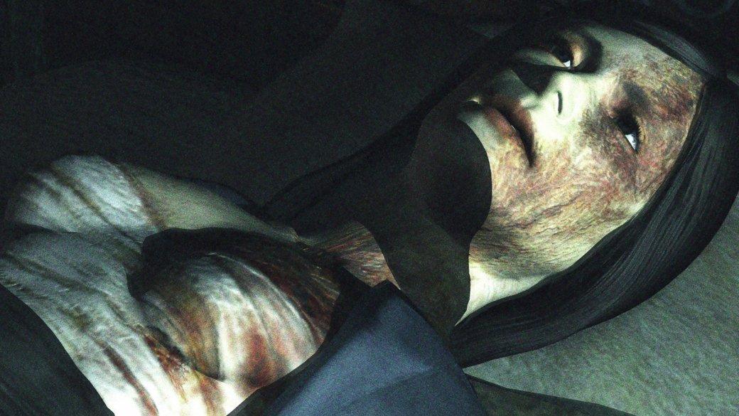 Какие игры должны быть на PS Classic - мини версии PlayStation 1 | Канобу - Изображение 6