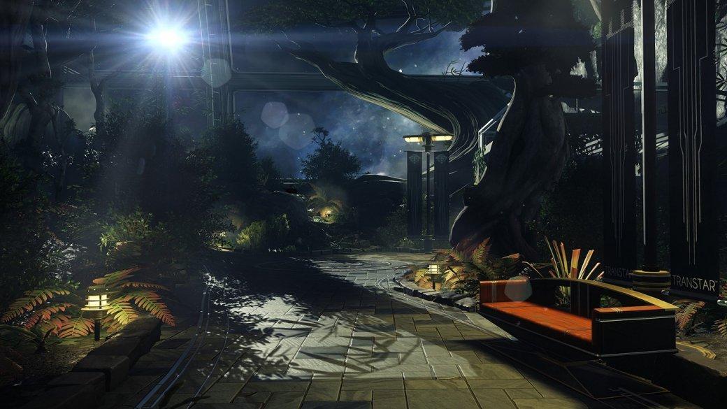 30 главных игр 2017 года. Mass Effect: Andromeda, Outlast 2, Nier: Automata идругие. - Изображение 35