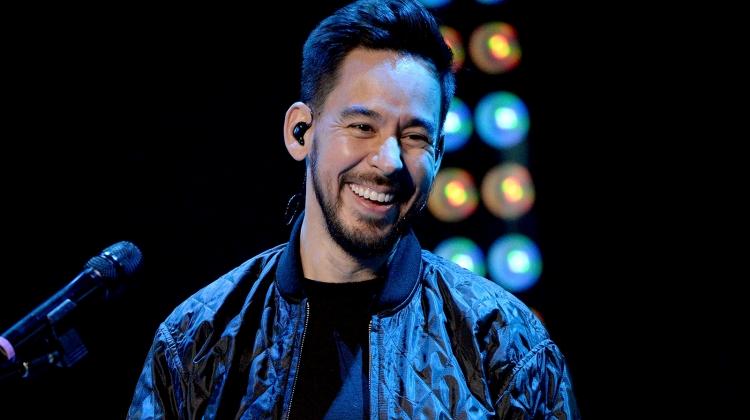 Посмотрите и послушайте новый релиз Майка Шиноды из Linkin Park, записанный в Москве | Канобу - Изображение 1