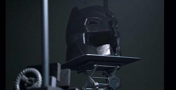 Скриншот удаленной сцены из«Лиги справедливости»— одна большая отсылка кBvS | Канобу - Изображение 8887
