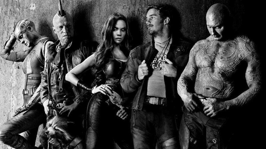 Киномарафон: все фильмы трех фаз кинематографической вселенной Marvel | Канобу - Изображение 64