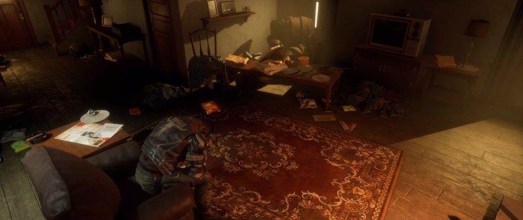 Суть. Mortal Kombat 11— главный файтинг наследующие несколько лет | Канобу - Изображение 0