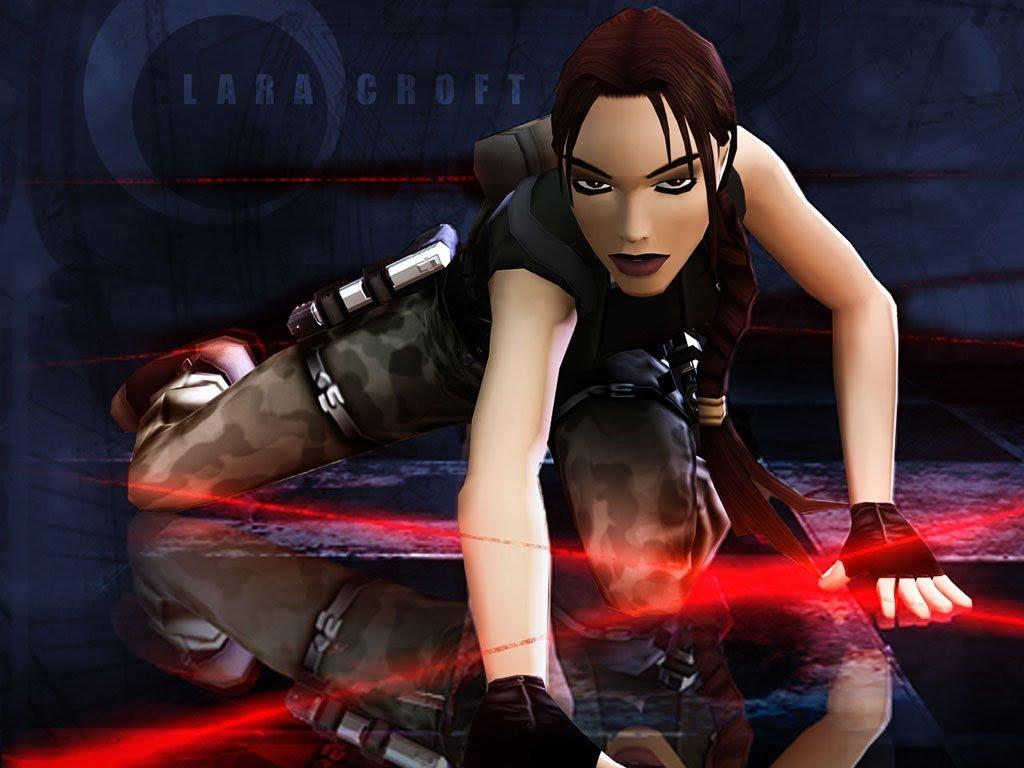 Хочу забыть Tomb Raider: The Angel of Darkness | Канобу - Изображение 1