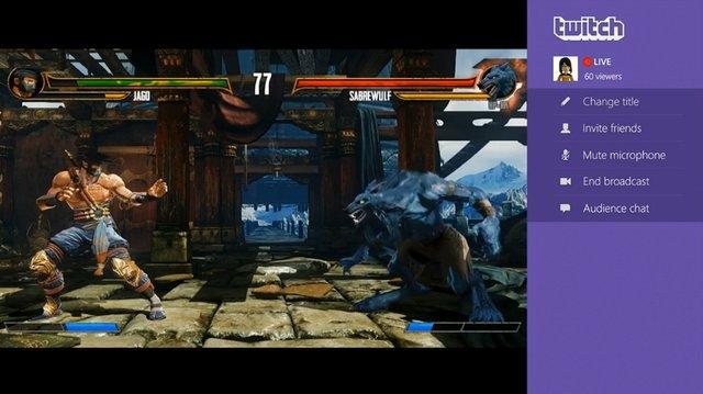 Xbox One. Впечатления | Канобу - Изображение 5
