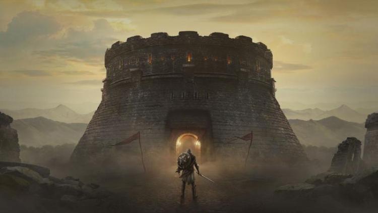 Авторы The Elder Scrolls: Blades без предупреждения перенесли релиз игры (Обновлено: не перенесли) | Канобу - Изображение 1888