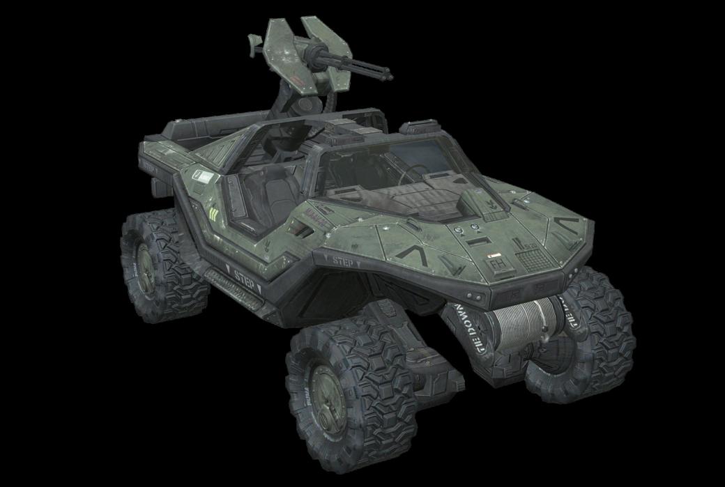 Разрушаем мифы о консольных RTS на примере Halo Wars 2 | Канобу - Изображение 2