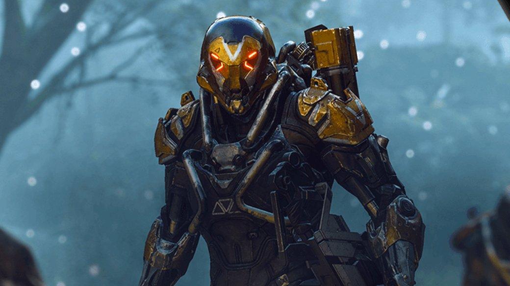 Что человек, предсказавший отсутствие Sony на E3 2019, рассказал про PlayStation 5 | Канобу - Изображение 1
