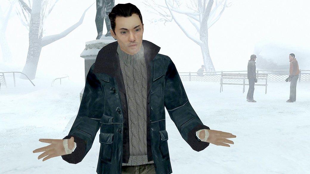 Худшие финалы ввидеоиграх, Mass Effect 3, Borderlands, BioShock, Fahrenheit, Vampire | Канобу - Изображение 7
