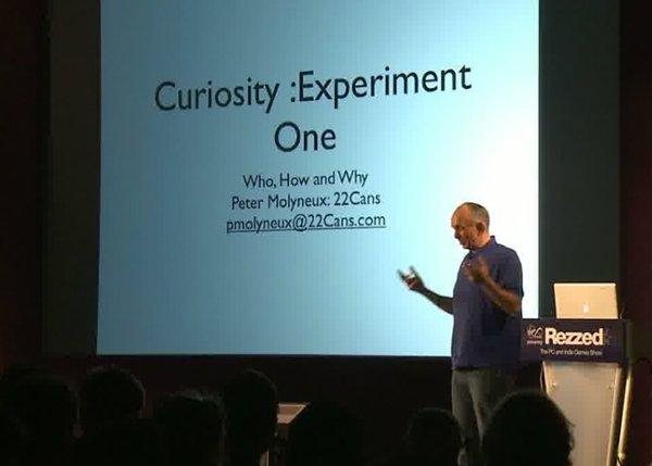Curiosity: 60 миллиардов кирпичиков | Канобу - Изображение 1