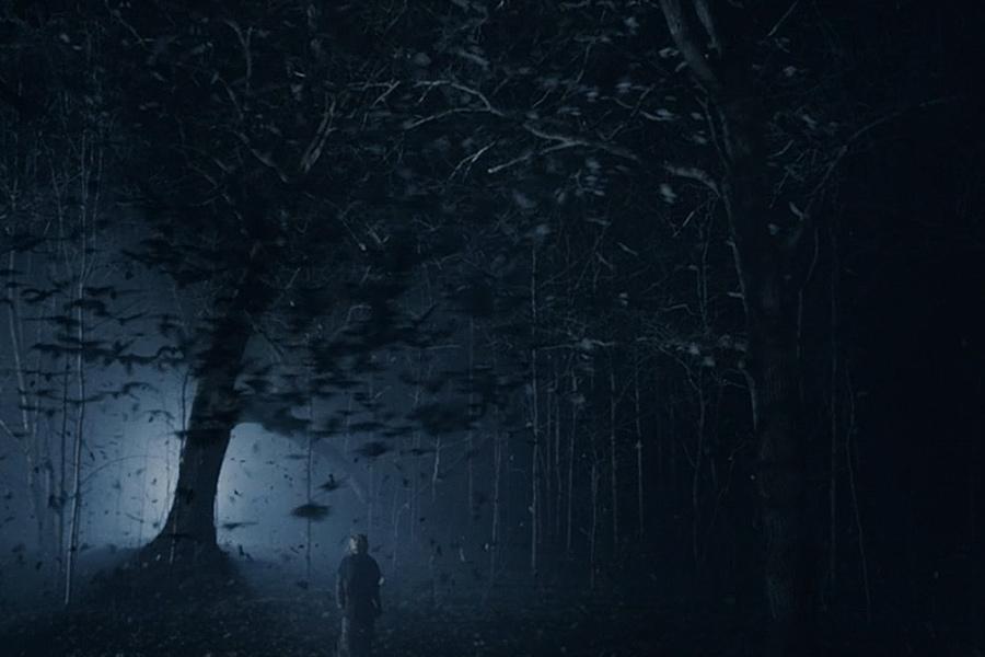 Рецензия на«Гоголь. Страшная месть» | Канобу - Изображение 2