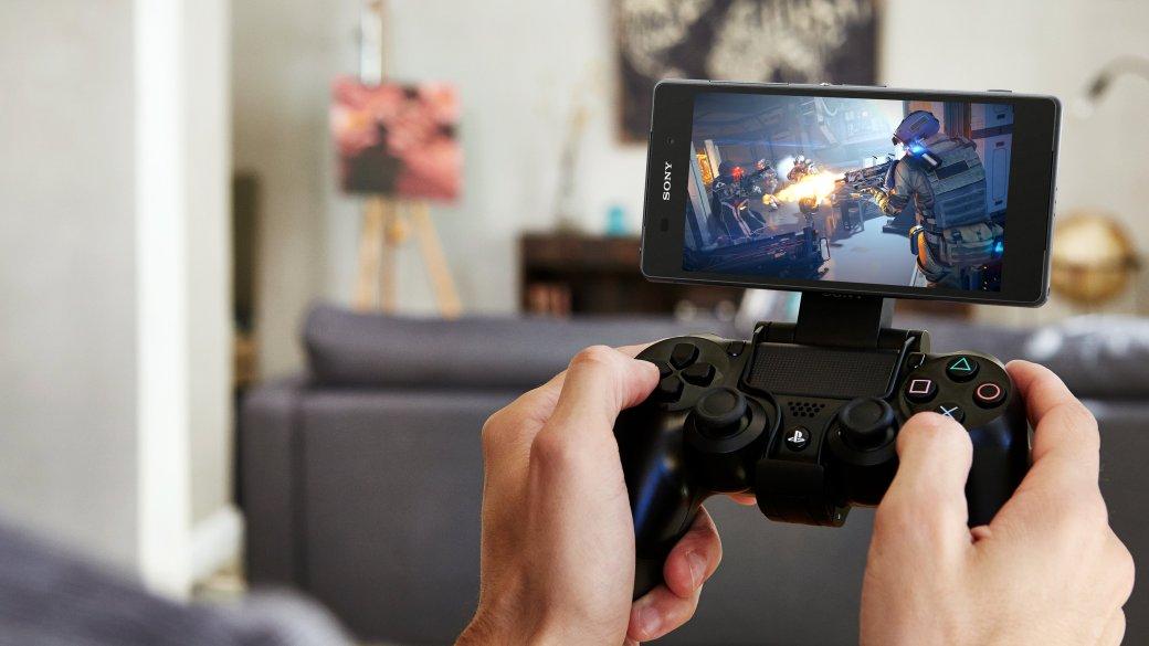 Как развитие мобильного Интернета повлияло наигровую индустрию | Канобу - Изображение 3