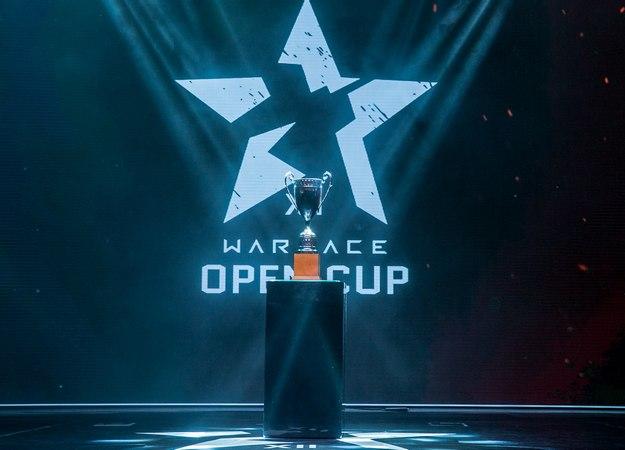 Финал киберспортивного турнира Warface Open Cup начнется уже 8июня | Канобу - Изображение 4118