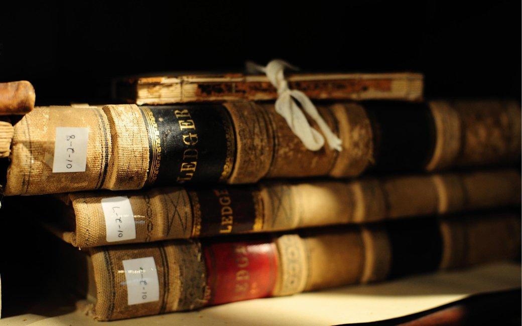 Новинки книжного рынка за последние две недели № V | Канобу - Изображение 2