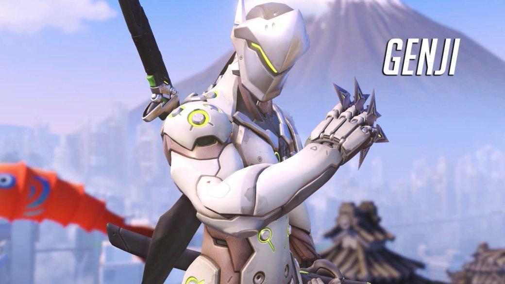Гайд по Overwatch для новичков - лучшие советы от опытных игроков | Канобу - Изображение 13493