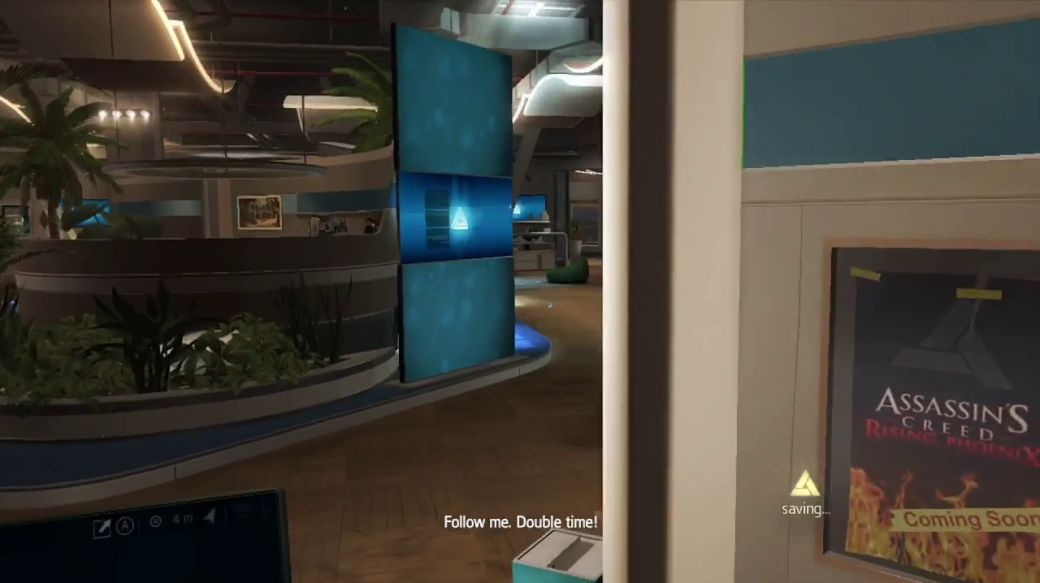 Финал Dead Kings. Ubisoft намекает на Assassin's Creed в Египте?   Канобу - Изображение 2797