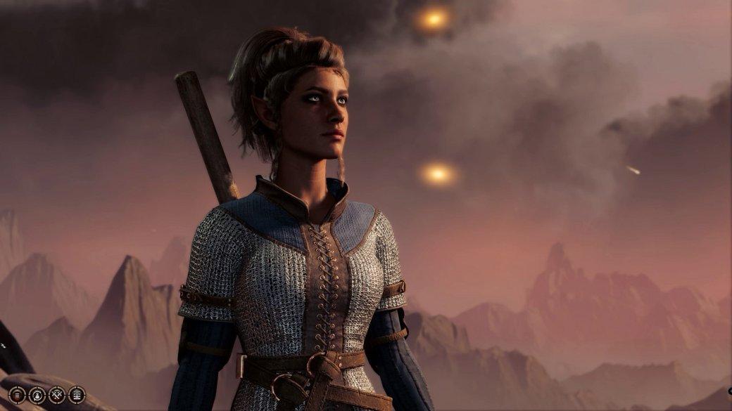 45 вещей, которые стоит знать перед началом игры вBaldur's Gate3 (2020) | Канобу - Изображение 4550